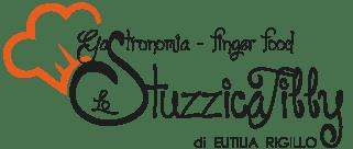 Lo Stuzzicatilly